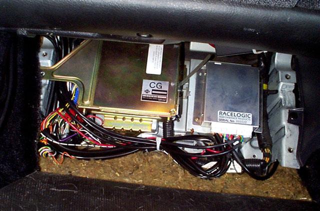 Nissan Of Queens >> TwinTurbo.NET: Nissan 300ZX forum