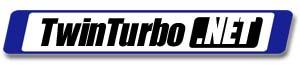 www.twinturbo.net